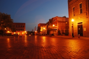 Downtown_Nac_3_Left_DSC_0740