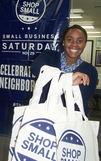 SmallBusinessSaturday_JacyAllen_11-29-14